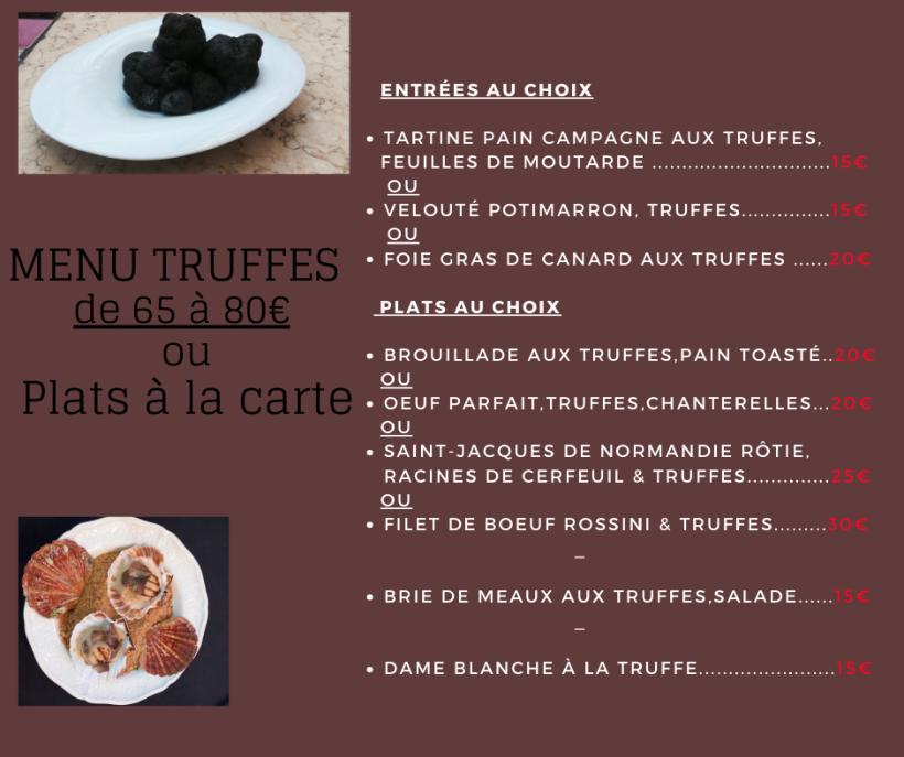 Menu truffes.png
